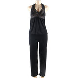 Plus Size Sleepwear 211118