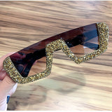 Jewellery Sunglasses