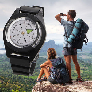 Outdoor Compass Accessories