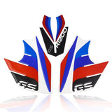 OEM BMW R1200GS Sticker