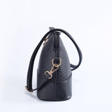 Ribbon Vintage Bag 111017