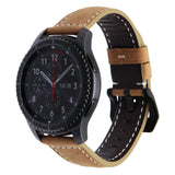 Samsung Gear S3 Classic Watch Band