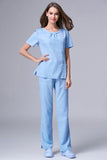 Medical Scrub Set