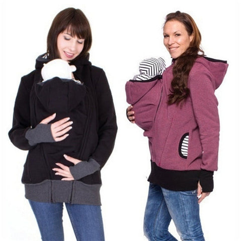 Maternity Winter Clothes 141118