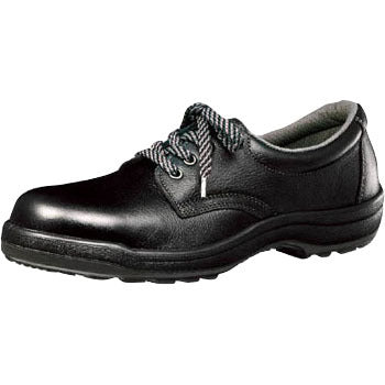 ACF210 Ultra Light Safety Shoes Only 0.950g 060519