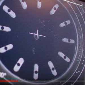 Making of: So entstanden die neuen animierten Apple Watch Faces