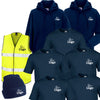 Print Chimp Tradesmen Premium Bundle - Print Chimp