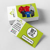 Print Chimp Referral Cards & Stickers - Print Chimp