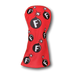 Custom Head Cover - Trophy - The Back Nine Online