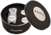 Pitchfix Classic Repair Tool with Ball Marker - The Back Nine Online
