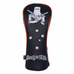 Custom Head Cover - Trophy The Back Nine Online - Custom HeadCovers & Custom Golf Bags