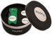 Pitchfix Hybrid Repair Tool with Ball Marker - The Back Nine Online