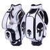 Custom Staff Golf Bag - Championship