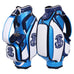 Custom Staff Golf Bag - Championship - The Back Nine Online