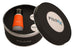 Pitchfix Twister 2.0 & 3Ball Marker Presentation Tin - The Back Nine Online