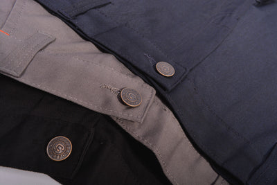 J300 Premium Workwear Trousers