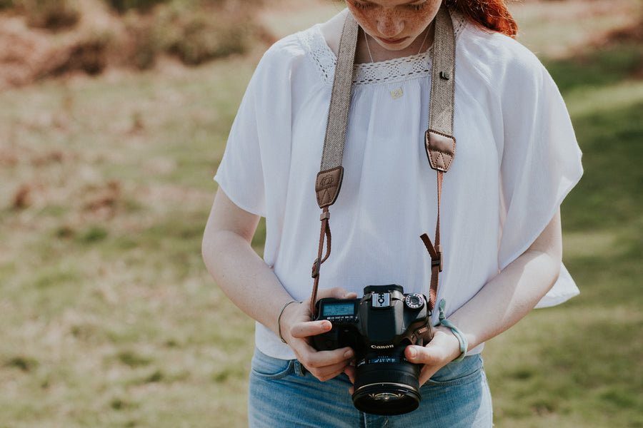 What I Wish I Knew as a Beginner Photographer: Tips for Amateurs Photographers