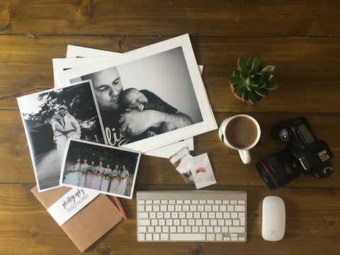 photography photographer london gifts help giveback volunteer