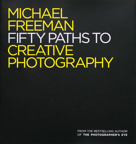 The Top 10 Inspirational Books for Photographers You Must Read, photography books, books for photographers, gift ideas for photographers, Photography Gifts UK, Creative Photography Gifts, Gifts for Photography Enthusiast, Gifts for Photographers under $50, Gifts for Photographers under $25, Abigail Fahey Photography, Branding Photography UK, Gifts for Photographers, Gifts for Professional Photographers, London Bloggers