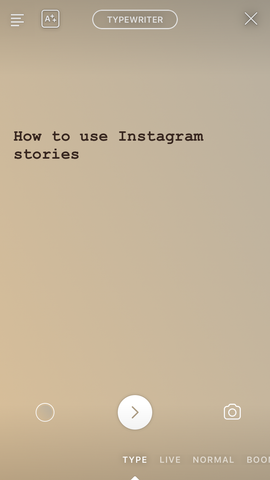 How to Use Instagram Stories, Boost Your Instagram Engagement, Instagram stories, Instagram, Branding Photography Surrey, Branding Photographer London, Abigail Fahey Photography, Uk Bloggers, London Bloggers, London Bloggers Instagram, Lifestyle Bloggers UK, Photography Gifts UK, Gifts for Photographers under $50, Gifts for Photographers under $25