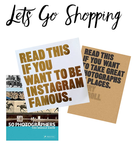 How to Use Instagram, How to Use Instagram for Business, The Ultimate Instagram Guide, Instagram Guide, Instagram Help, Instagram for business, Instagram tips, Lifestyle Bloggers UK, Blogger Backdrops, Backdrops for Flatlays uk, Abigail Fahey Photography, Gifts for Professional Photographers