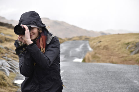 What to do When it is Raining on your Photo Session Day, rain shooting locations, where to shoot when it is raining, rainy photography, London Bloggers, Gifts for Hobby Photographers, Branding Photographer Surrey, Branding Photographer UK, Abigail Fahey Photography
