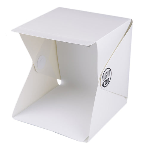 Mini Portable Foldable Photography Studio