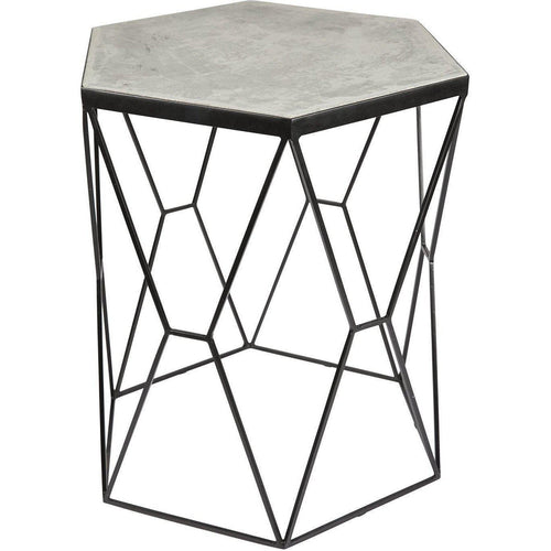 Accent table - Dayhome-Bord-Day home-Stilsäkert