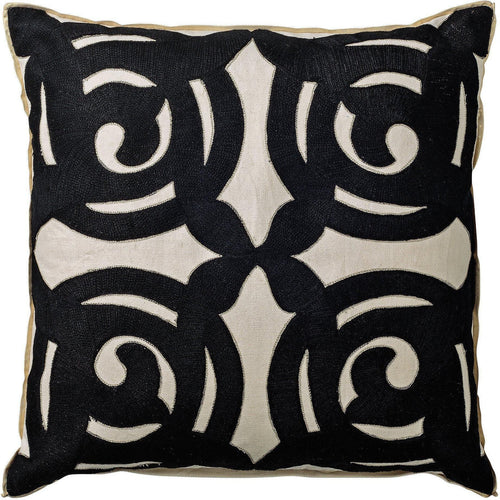 Artzy, Cushion Cover - Dayhome-Day home-Kudde-Stilsäkert.se