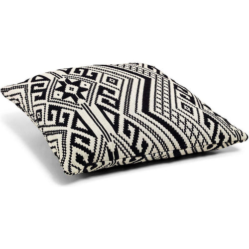 Day Cushion cover Jacquard - Dayhome-Day home-Kudde-Stilsäkert.se