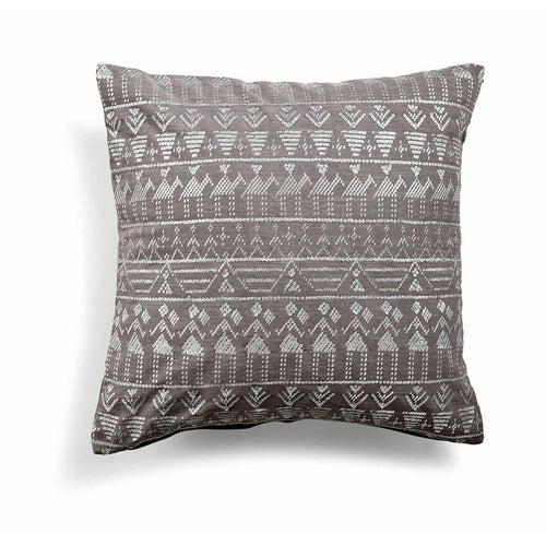 Day Ethenic Foil Cushion Cover - Dayhome-Day home-Kudde-Stilsäkert.se