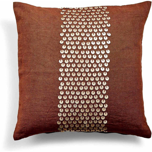 Day Maroc Cushion cover - Dayhome-Day home-Kudde-Stilsäkert.se