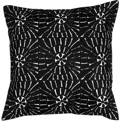 Day Yasmina Cushion Cover - Dayhome-Day home-Kudde-Stilsäkert.se