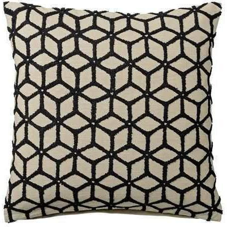 Sixtant, Cushion Cover - Dayhome-Kudde-Day home-Stilsäkert