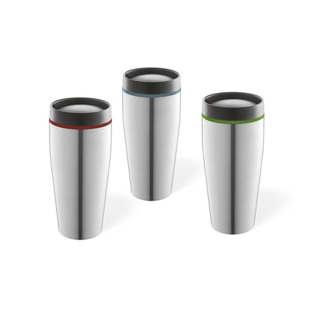 Mugg Drop TINA ,4-pack