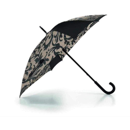 Umbrella Baroque taupe - Risenthel-Paraply-Reisenthel-Stilsäkert