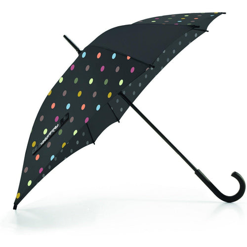 Umbrella Dots - Risenthel-Paraply-Reisenthel-Stilsäkert
