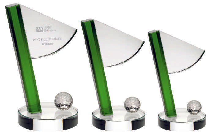 Golf awards ......plenty of new 'stuff' just being added