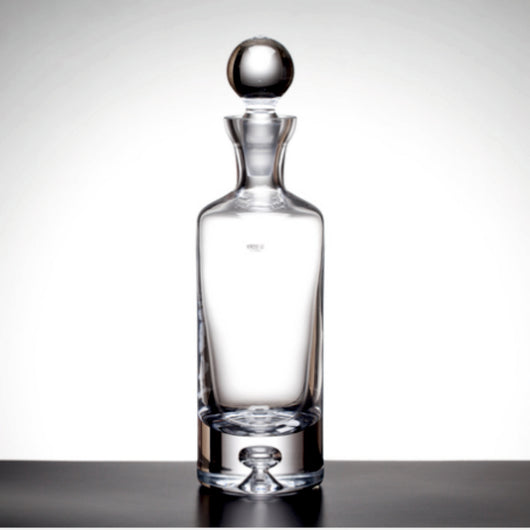 Krosno BUBBLE decanter