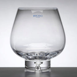 Krosno BUBBLE bowls (3 sizes)