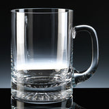 Balmoral Star base tankard large