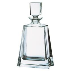 Boston decanter