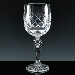 Earle wine glass