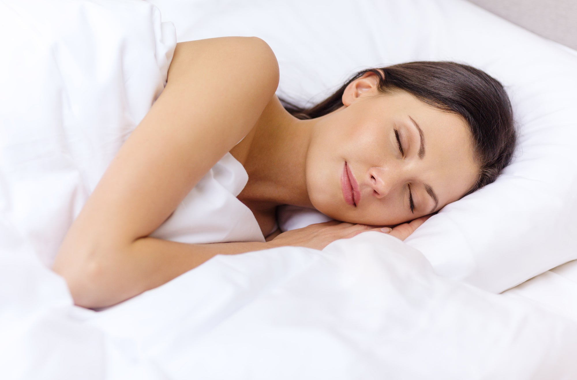 What Are the Benefits of Deep Sleep and How Can Eye Masks Help?