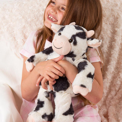 Aroma Home Hot Hugs - Cow