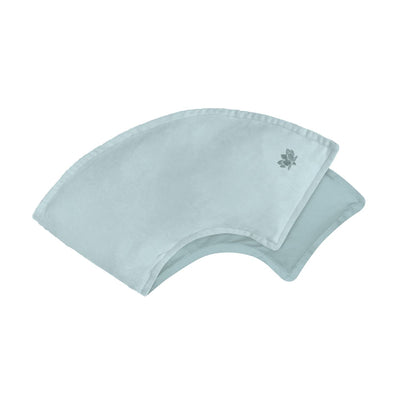 Aroma Home Soothing You Microwavable Neck Warmer - Blue