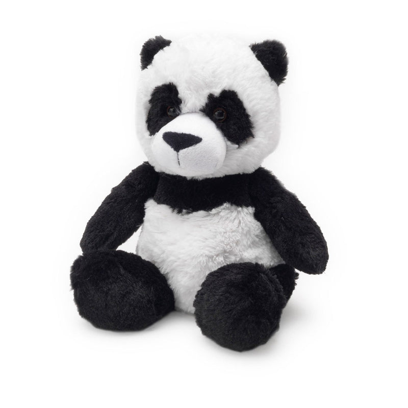 Intelex Cozy Plush - Panda