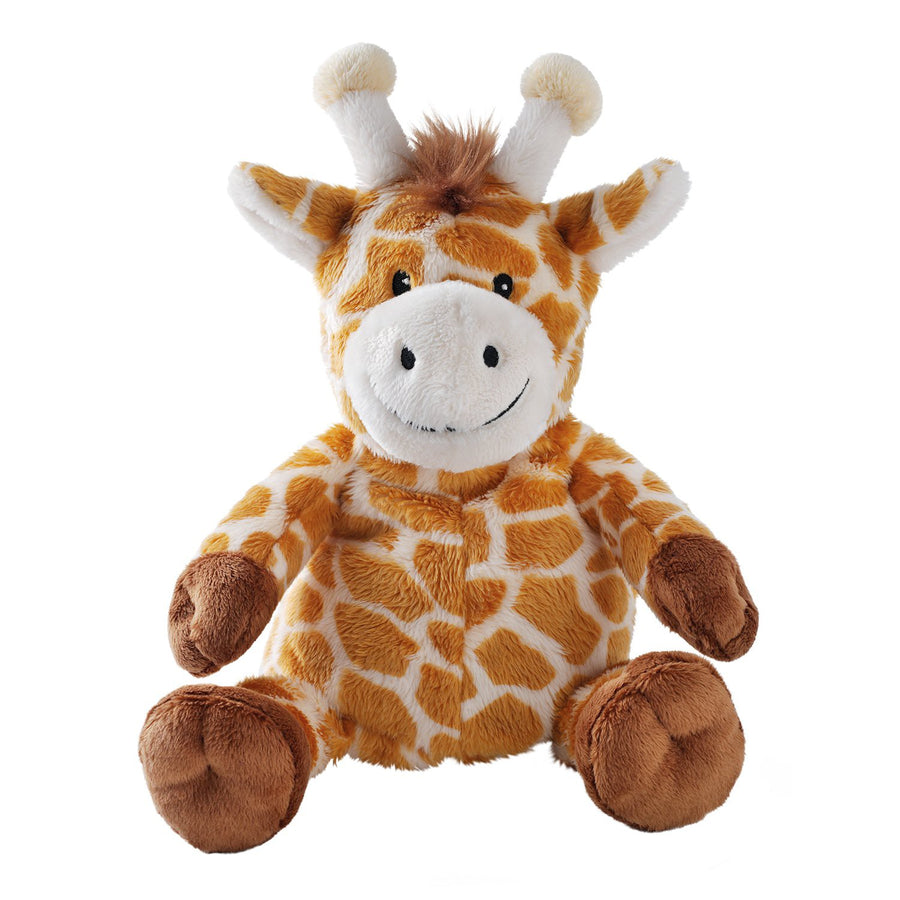 Aroma Home Cozy Hotties - Giraffe