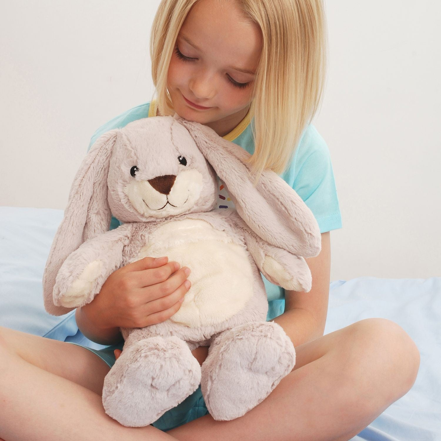 Aroma Home Hot Hugs - Rabbit