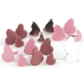 Value Pack Hearts 'Love 2'
